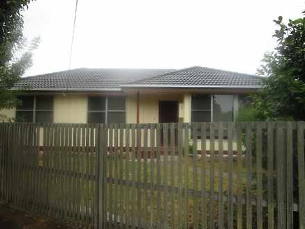 House - 42 Stead Street, Sa...