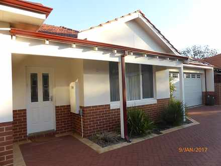 House - 238A Crawford Road,...