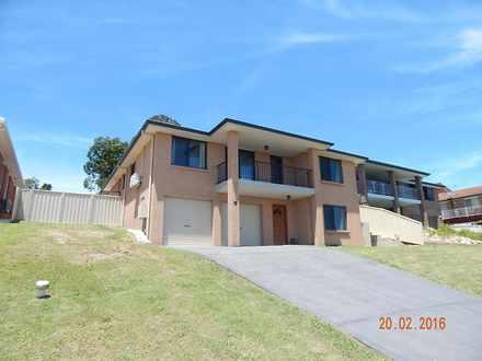 House - 16 Elliott Close, R...