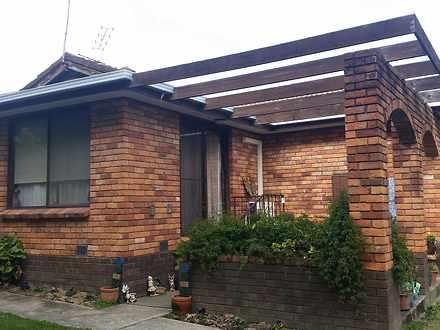 House - 1/44 Finch, Beechwo...
