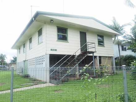 House - 96 Dillon Street, W...