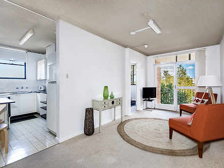 Apartment - 20/30 Grove Str...