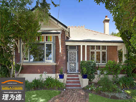 House - 25 Claremont Road, ...