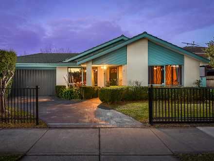 House - 2 Tangerine Drive, ...