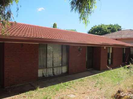 House - 365 Grenfell Road, ...