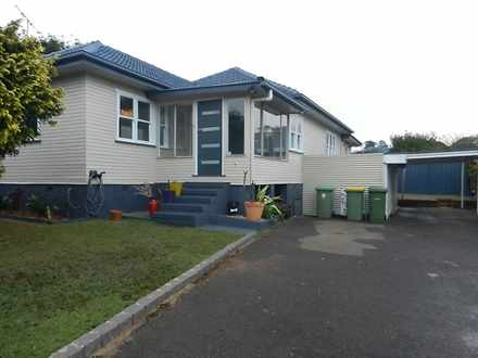 House - 7 Drayton Road, Har...