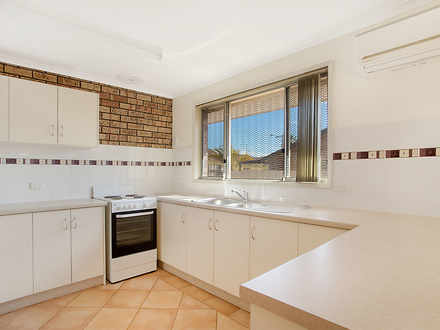 House - 14B Shimmon Place, ...