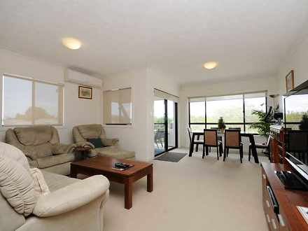 Unit - 20/501 North Hill Dr...