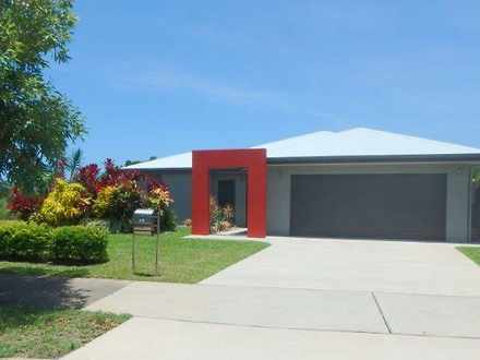 House - 49 Landsborough Dri...