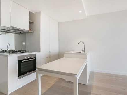 Apartment - 1308/130-152 Du...