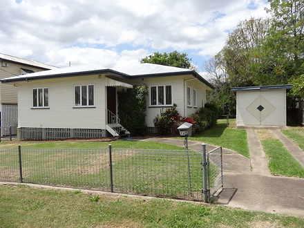House - 2A Newtown Street, ...