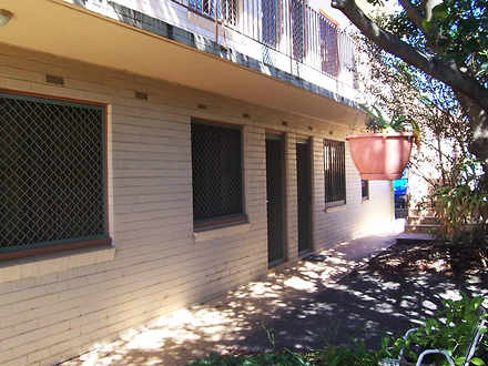 Apartment - 3/10 Swallow St...