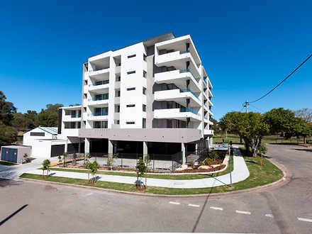 Apartment - 31/38-42 Lawley...