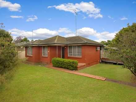 House - 309 Macquarie Stree...