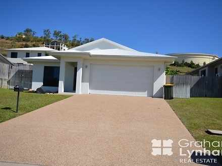 House - 23 Coorabin Avenue,...