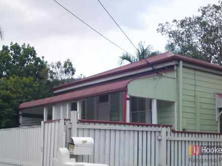 House - 112 Lytton Road, Ea...