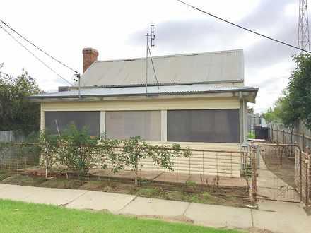 House - 433 Church Street, ...