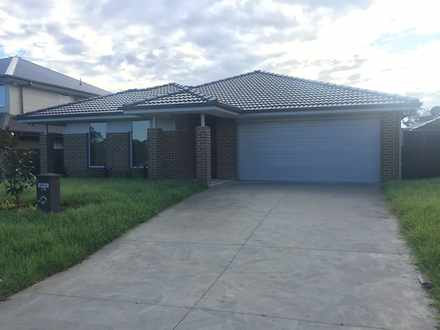 House - 209 Turner Road, Cu...
