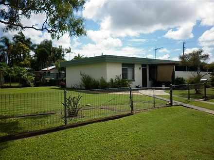 Townhouse - 2/2 Lawrence St...