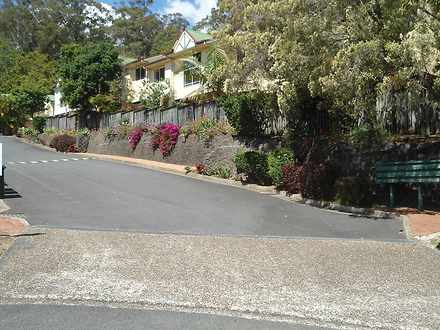 Townhouse - 24/19 Sellin Pl...