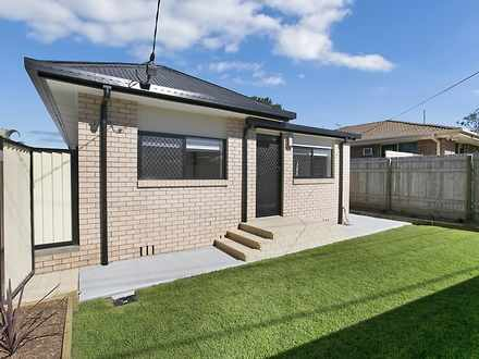 House - 1026 Manly Road, Ti...
