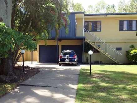House - 31 Pacific Promenad...