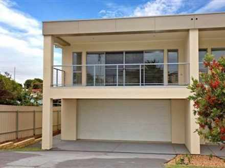 House - 14A Elliot Avenue, ...