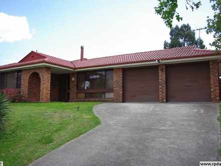 House - 19 Meares Road, Mcg...