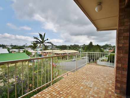 Unit - 3/27 Rolle Street, H...