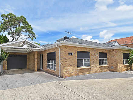 House - 75B Georges River C...