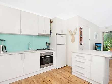 Apartment - 3/6 Livingstone...