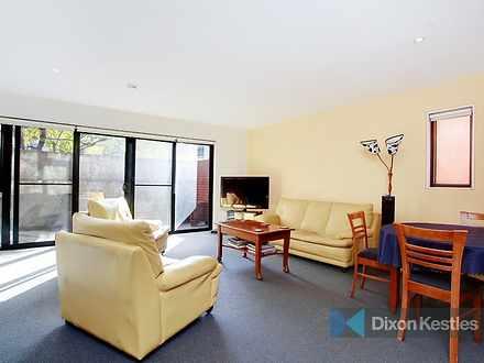 Apartment - 3/58 Dow Street...
