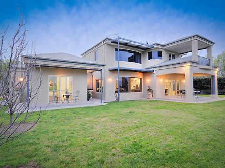 House - 9 Bowna Park, Albur...