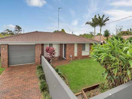 House - 7 Broadfoot Street,...