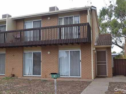 Unit - 1/29 Hillview Avenue...