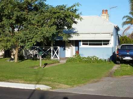 House - 40A Mercury Street,...