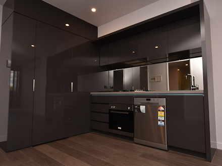 Apartment - 303/67 Galada A...