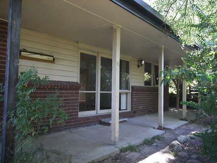 House - 1/373 Maroondah Hig...