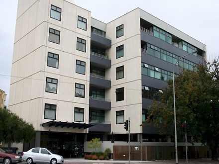 Apartment - 208/191 Greenhi...