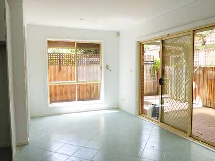 Townhouse - 50 Daly Street,...