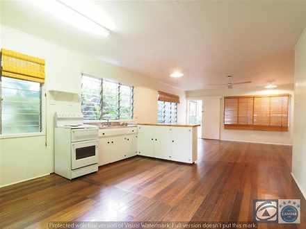 Apartment - 4/81 Digger Str...
