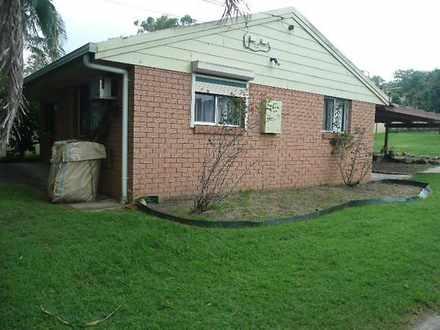 House - 26 Glen Noble Avenu...