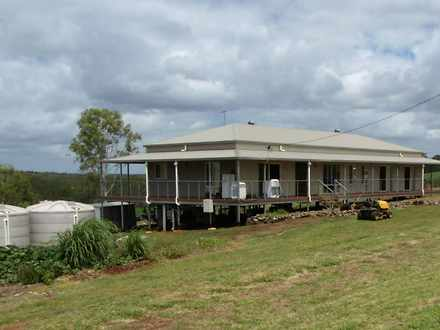 House - Isis Central 4660, QLD
