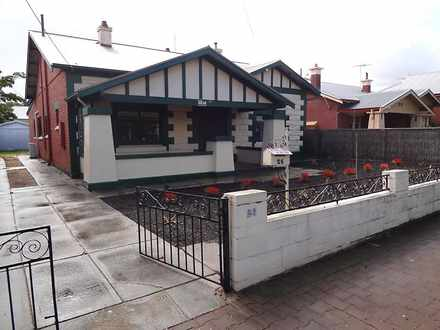 House - 26 Labrina Avenue, ...