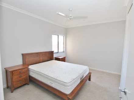 Apartment - 2/55 Balyarra P...