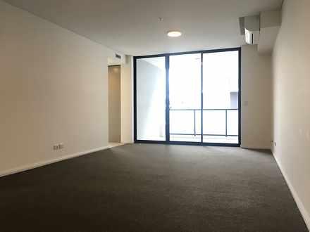 Apartment - 526/2E Charles ...