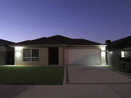House - 28 Clontarf Terrace...