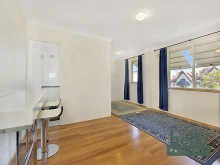 Apartment - 7/44 Boyce Stre...