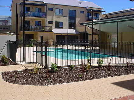 Apartment - Bunbury 6230, WA