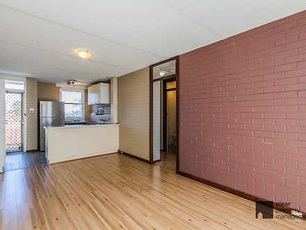 Apartment - 26/221 Clontarf...